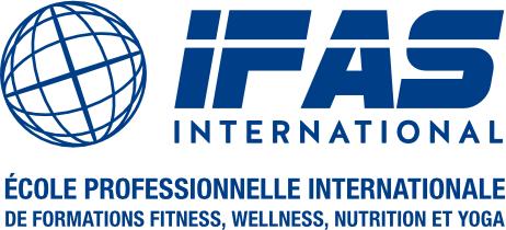 logo_ifas_294_pantone(1)