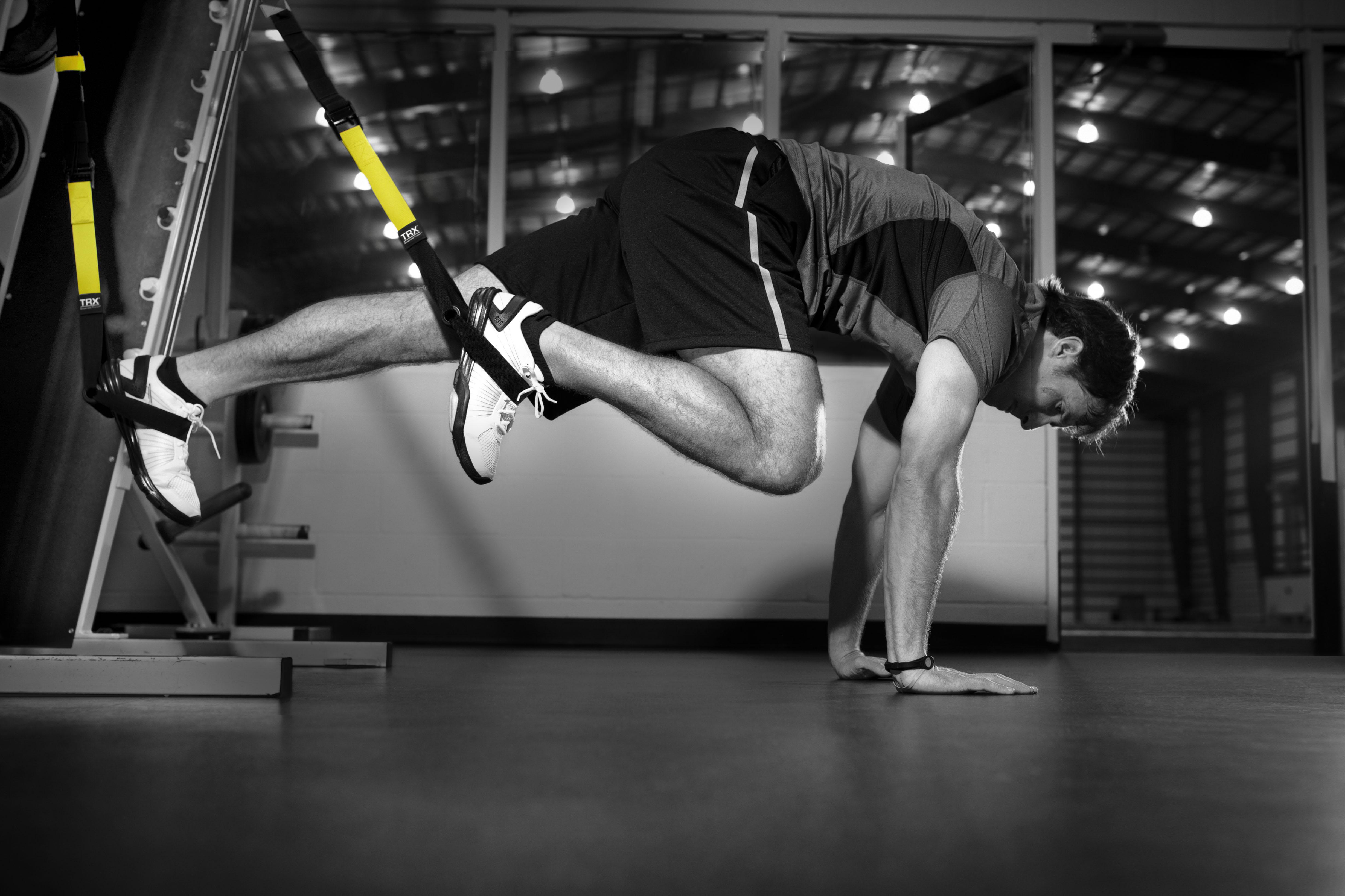 Catalogue des formations fitness c1081a7a0fe
