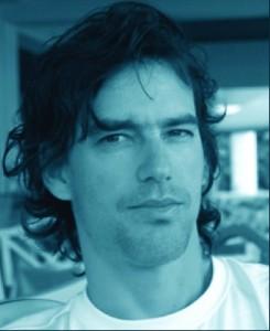 Dr Laurent Koglin