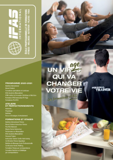 Télécharger la nouvelle brochure  2020-2021